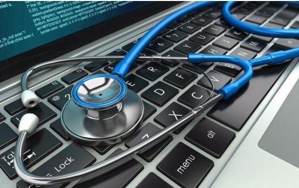 Cara Menggunakan Diagnostic Tools di Windows
