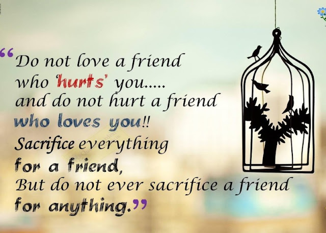 friendship quotes-uptodatedaily