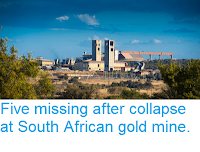 https://sciencythoughts.blogspot.com/2017/08/five-missing-after-collapse-at-south.html