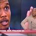 Didier Drogba parle de sa rivalité avec Samuel Eto'o (Vidéo)