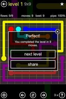Game Flow Free Mod Apk