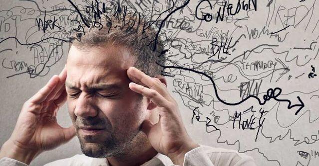 وصفات سحرية لعلاج التوتر والعصبية وشدة القلق