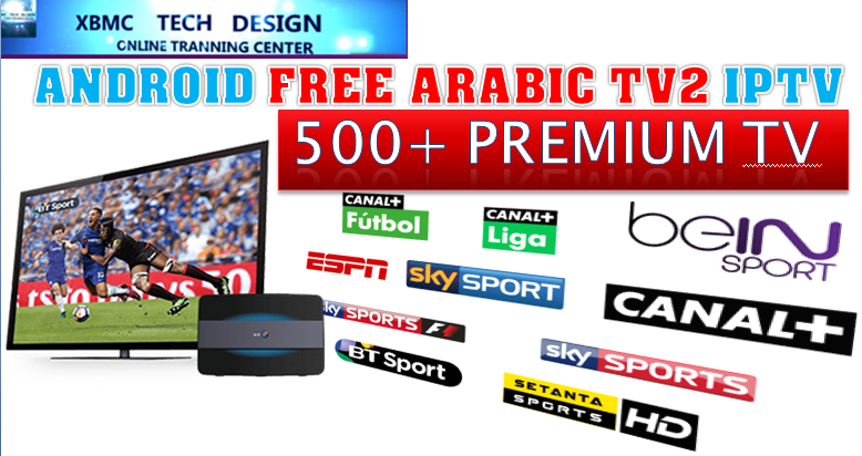 Download Free ArabicTV2 IPTV APK- FREE (Live) Channel Stream Update(Pro) IPTV Apk For Android Streaming World Live Tv ,TV Shows,Sports,Movie on Android Quick Free ArabicTV2 Beta IPTV APK- FREE (Live) Channel Stream Update(Pro)IPTV Android Apk Watch World Premium Cable Live Channel or TV Shows on Android