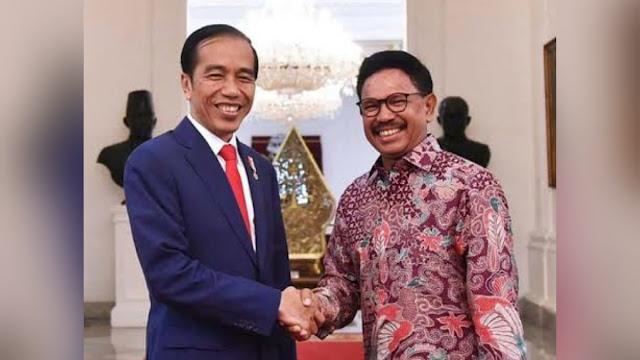 Diputuskan Bersalah, Jokowi dan Menkominfo Harus Minta Maaf kepada Pekerja Pers dan Masyarakat Papua