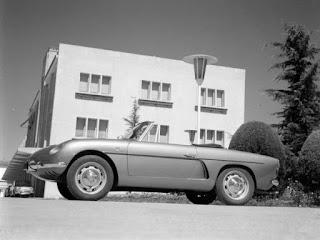 Fasa-A108-Cabrio-01-620x465