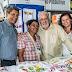 Expositores do Bahia Rural Contemporânea reconhecem políticas públicas executadas pelo Estado