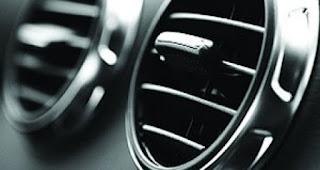 Cara Mudah Merawat AC Mobil Agar Tetap Bagus