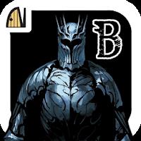 Baixe agora mesmo Buriedbornes -Hardcore RPG- Mod Apk