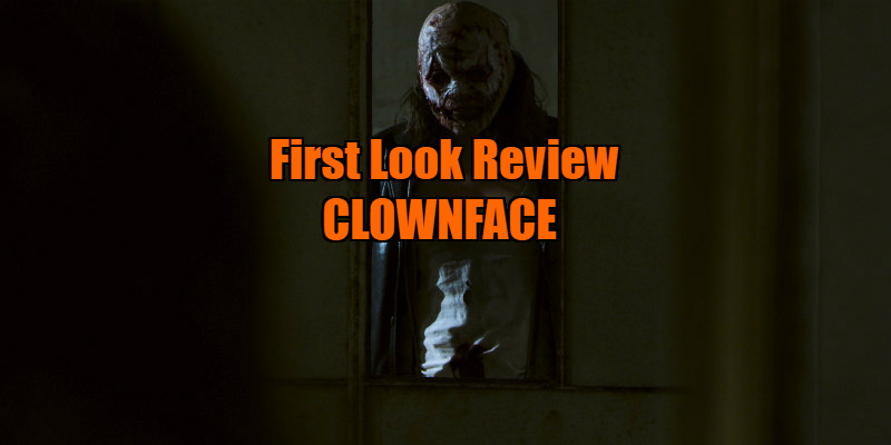 clownface review