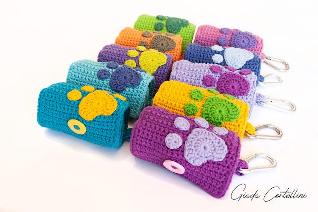 https://www.etsy.com/listing/576126166/colorful-crochet-dog-poop-bag-holder-dog?ref=shop_home_active_3