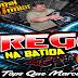 MEGA SET DE BREGAS ANO 2000 NA BATIDA - DJ MANOEL JÚNIOR PANCADÃO