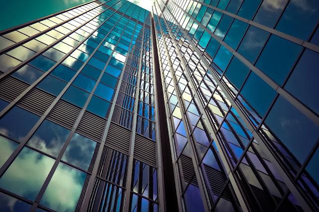 10 Jenis Kaca dalam Bangunan dan Aplikasinya