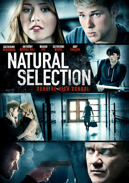http://horrorsci-fiandmore.blogspot.com/p/natural-selection-official-trailer.html
