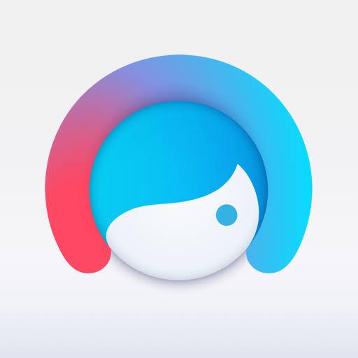 Facetune2 Premium v2.3.7.1 Apk Mod [Vip Desbloqueado]
