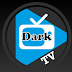 Dark TV: Películas - Series - 24/7 - Adultos