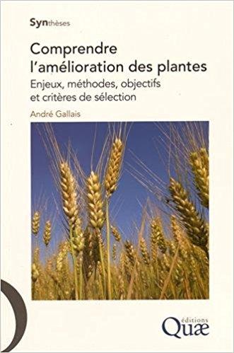 [صورة مرفقة: Am%25C3%25A9lioration%2Bdes%2Bplantes.jpg]