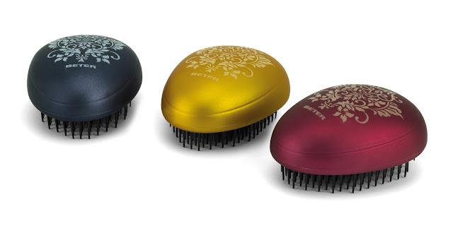 Beter Navidad belleza manicura brochas depilacion accesorios