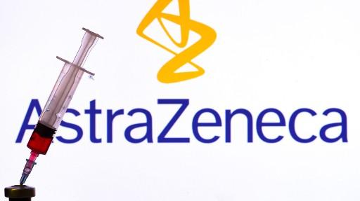 vaccino-covid-19-astrazeneca-non-autorizzato-stati-uniti