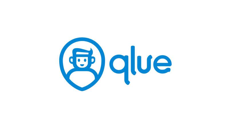 Lowongan Kerja PT Qlue Performa Indonesia