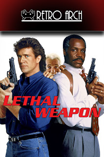 https://collectionchamber.blogspot.com/p/lethal-weapon-collection.html