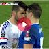 Video Goal HIghlight Everton 2 - 0 Chelsea. FA CUP 2016