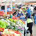 Presidente Luis Abinader convoca a mesa de trabajo para tratar las alzas de alimentos