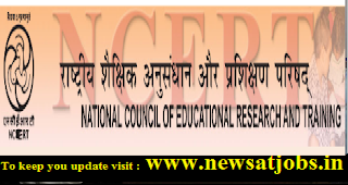 ncert-professor-Jobs-2017