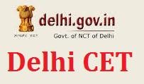 delhi-cet-2017-application-form