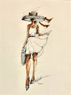 https://fineartamerica.com/featured/skirt-puller-c-f-legette.html?newartwork=true