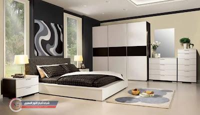 اسعار غرف النوم 2022 في مصر   افضل اسعار اوض النوم الجديدة المودرن و الكلاسيك بدمياط و المناصره   صور احدث غرف نوم 2022 واسعارها تركي و ايطالي