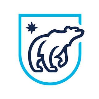 Logo NRCD - Conselho de Defesa dos Recursos Naturais
