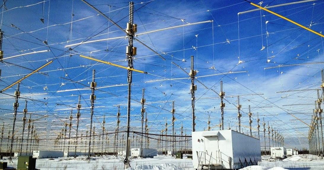 HAARP-Antenna-Field-New-2_3.jpg (1093×574) | Around the