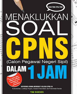 download ebook cpns