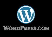 دورات تصميم موقع بالووردبريس بالعربية و مجانية و كيفية إدارة المحتوى؟؟؟