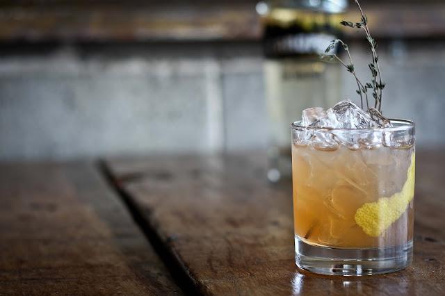 cocktail,comment-utiliser,diy,bitter,bitters,cocktail,mocktail,guide,pour-les-débutants