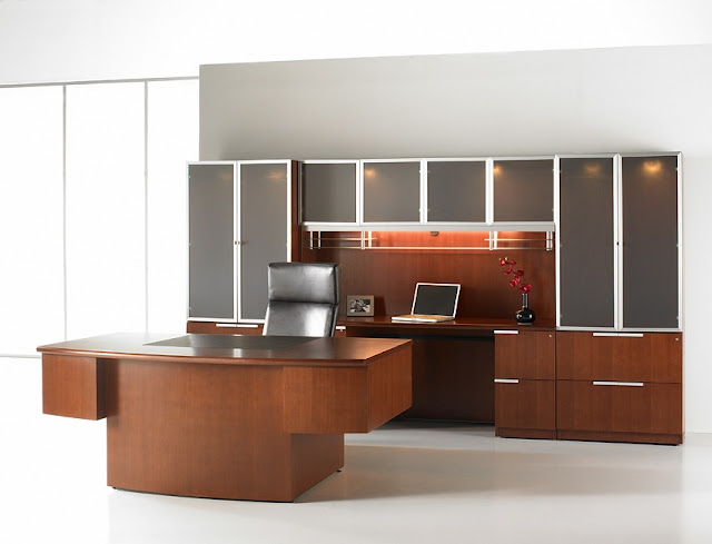 best buying discount used office furniture showroom NYC for sale
