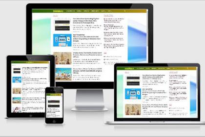 """""""Download"""" Template Viomagz V3.1 Premiun Terbaru Gratis Download"""