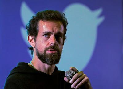 تويتر تعطل إحدى الميزات على منصتها بعد قرصنة حساب مديرها