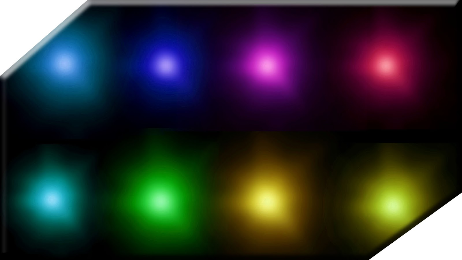 Download Lights For Editing Free Light Pack - Sikandar Creation