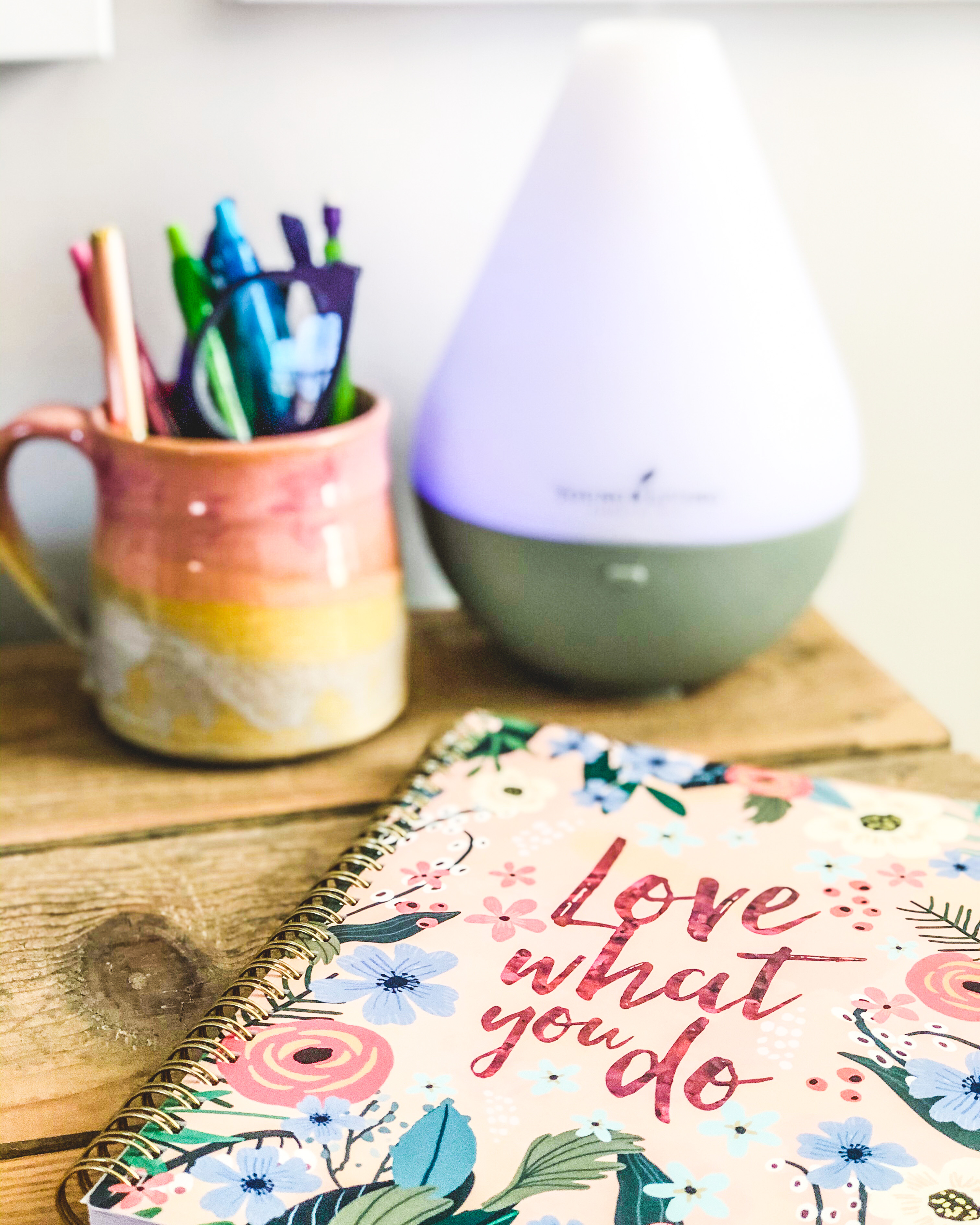 Shaw Avenue Blog by Jenn Pennell. Lifestyle, affordable fashion, family of 5 travel, Young Living Essential Oils, Longaberger Baskets, Dresden & Company.