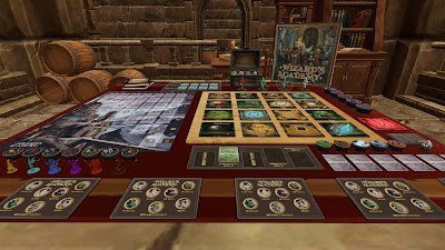 http://www.compressedgames.xyz/2016/07/tabletop-simulator-wizards-academy-game-download.html