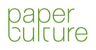 consumer culture essay consumer culture essay by nmarilene415 anti essays
