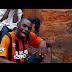 VIDEO | Sholo Mwamba Ft. TundaMan - MAMA | Watch/Download