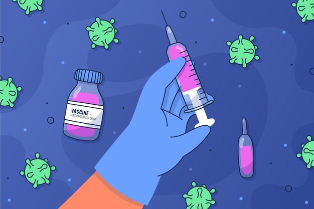 Yang Beda dari Vaksin Nusantara