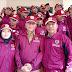 Bawa Atlit Karate HST, Sertu Abdul Hamid Optimis Pulang Sabet Piala