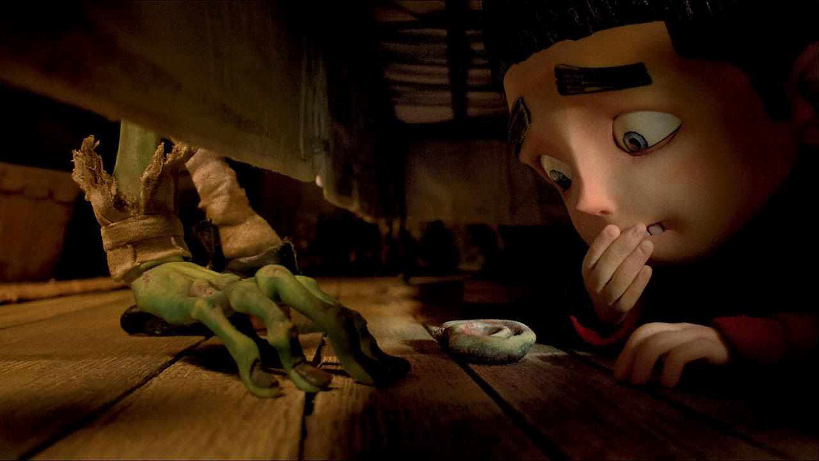 Consider, paranorman sex girls simply excellent phrase