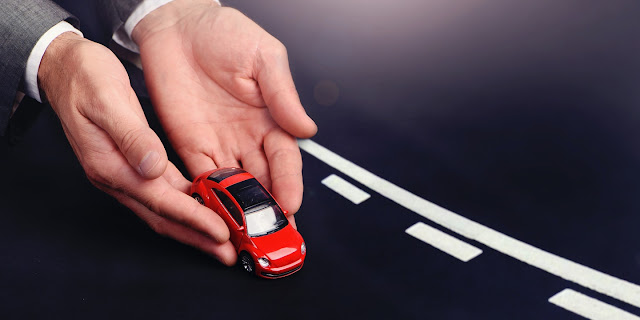 Cheapest auto insurance in New Hampshire for 2021