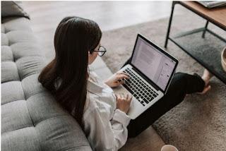 3 Pilihan Internet Rumah Murah Unlimited untuk Anda