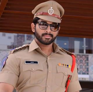 dj-completes-3-years-allu-arjun-police-getup