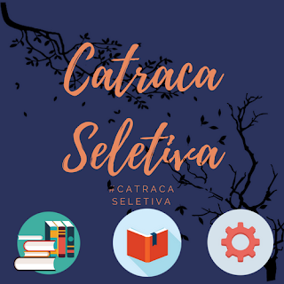 Catraca Seletiva